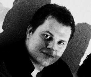 Robert Graser