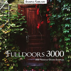 Fulldoors